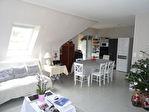 Appartement Dol De Bretagne 3 pièce(s) 71 m2