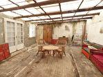 Maison Vieux-vy-sur-couesnon BIEN ELIGIBLE AU PRET A TAUX ZERO