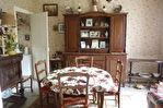 Maison Vieux Vy Sur Couesnon 50 m2