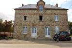 Appartement Guipel 1 pièce(s) 20 m2