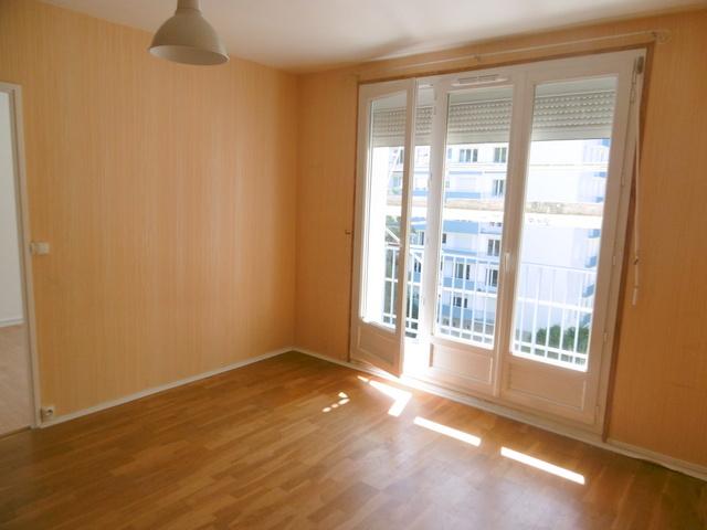 A louer Saint Herblain 44-appartement T3