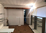DAMGAN, local commercial 60 m², possible en 2 lots