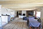 Maison Marzan T5 de 151 m²