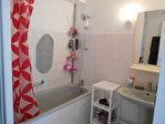 Appartement Muzillac 2 pièce(s) 48 m2