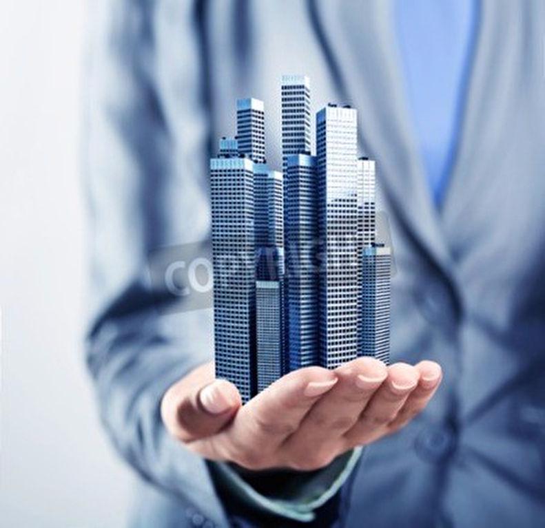 ARZAL : Local d'activité de 480 m2