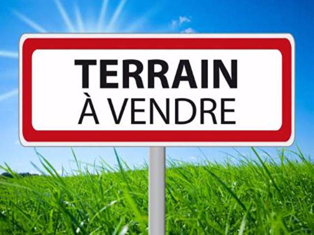 PEAULE terrain 507 m²