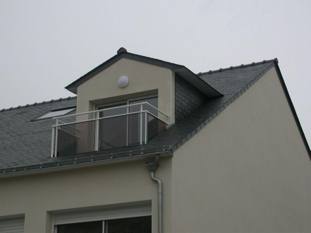 Appartement Muzillac 2 pièce(s) 35 m2