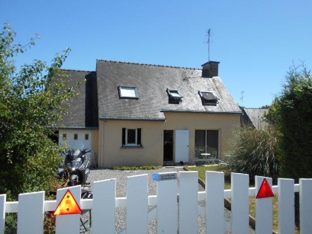 Maison Muzillac 5 pièce(s) 92.38 m2