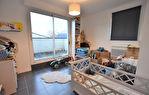 AMBON -Maison T5 de 120 m²