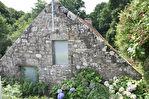 NOYAL-MUZILLAC - Ancien Moulin à rénover