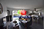 MUZILLAC-  Maison en bois T4 de 64 m²