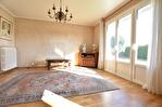 Muzillac - Maison T5 de 105 m²