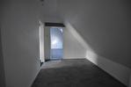 Maison Muzillac T5 de 118 m²