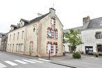 AMBON Centre bourg