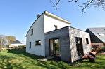 Maison Muzillac 5 pièce(s) 113 m2