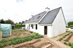 MUZILLAC - Maison de 116 m²