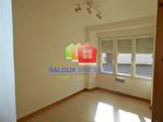 Appartement Muzillac 2 pièce(s) 36.90 m2