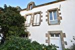 Appartement T5 de 103 m² + 1 Garage + 1 Place Parking