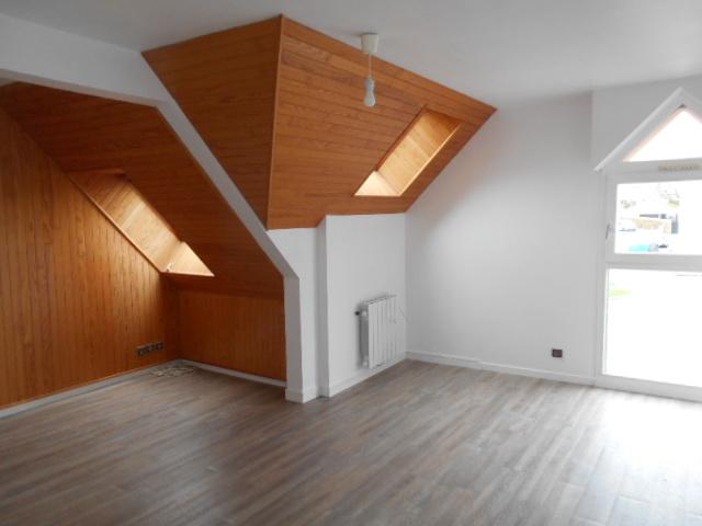 Appartement Muzillac 3 pièce(s) 54.80 m2