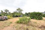 Muzillac - Maison T4 - Plain-pied avec 800m² de terrain !