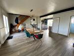 NOYAL-MUZILLAC - T4 - 103 m²