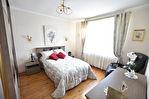 Maison Muzillac T5 de 120 m2