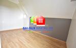 LAUZACH - Maison T6 de136 m² sur 2242 m² de terrain
