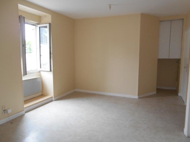 Appartement Muzillac 2 pièce(s) 30 m2