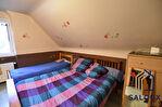 DAMGAN - Maison T4 - 92 m² sur 1100 m² de terrain