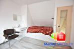 LAUZACH - Maison de 137m² sur parc de 2500m² avec piscine.