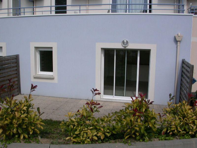 Appartement Ambon 2 pièce(s) 40.18 m2