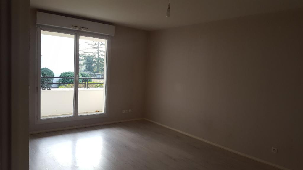 Appartement Vertou 2 pièce(s) 51.97 m2