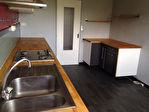 Appartement Orvault 3 pièce(s) 75 m2