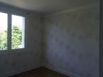 TALENSAC - Rue Paul Bellamy - Appartement de type 3