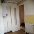 TALENSAC - Appartement de type 3