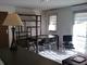 Appartement Nantes 2 pièce(s) 44 m2
