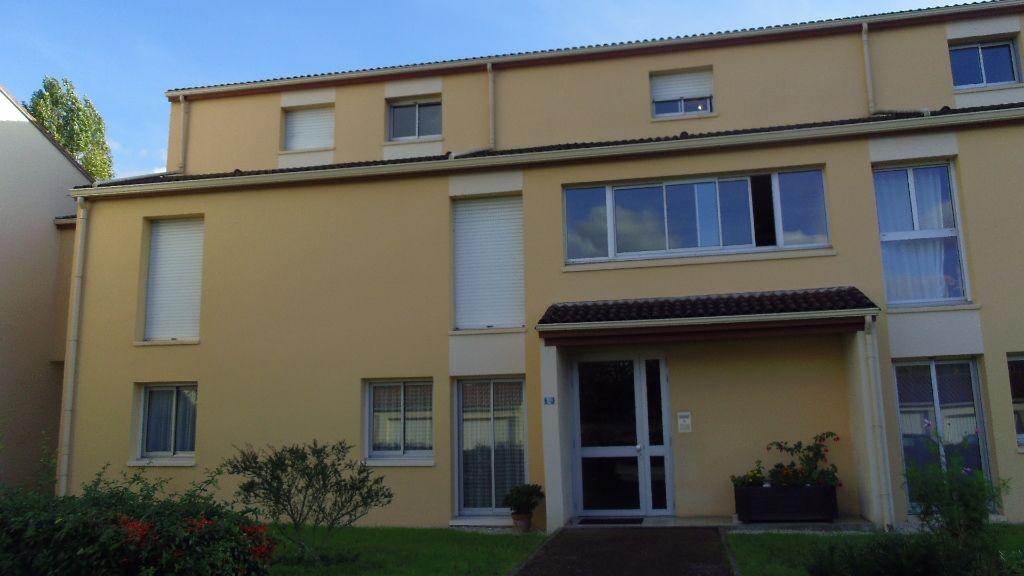 Appartement Saint Sebastien Sur Loire 4 pièce(s) 106 m2