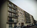 Appartement Orvault 2 pièce(s) 50 m2