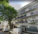 Appartement Nantes 3 pièce(s) 86 m2
