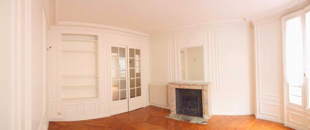 Neuilly SABLONS Appartement 4 pièce(s) 90 m2
