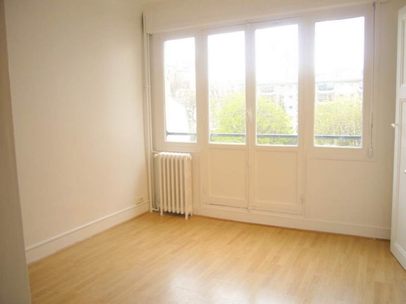 NEUILLY, Appartement 1 pièce(s) 17 m2