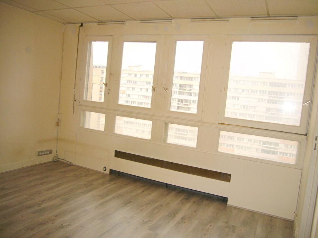 Paris 13°, Appartement 2 pièce(s) 32 m2