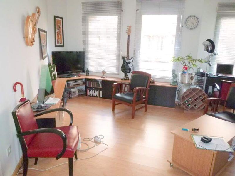 Appartement CLICHY Mairie de Clichy  2 pièce(s) 47 m2