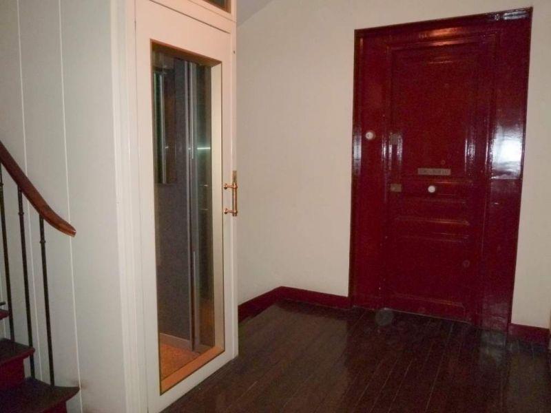 LOURMEL Appartement Paris 15° 4 pièce(s) 64 m2