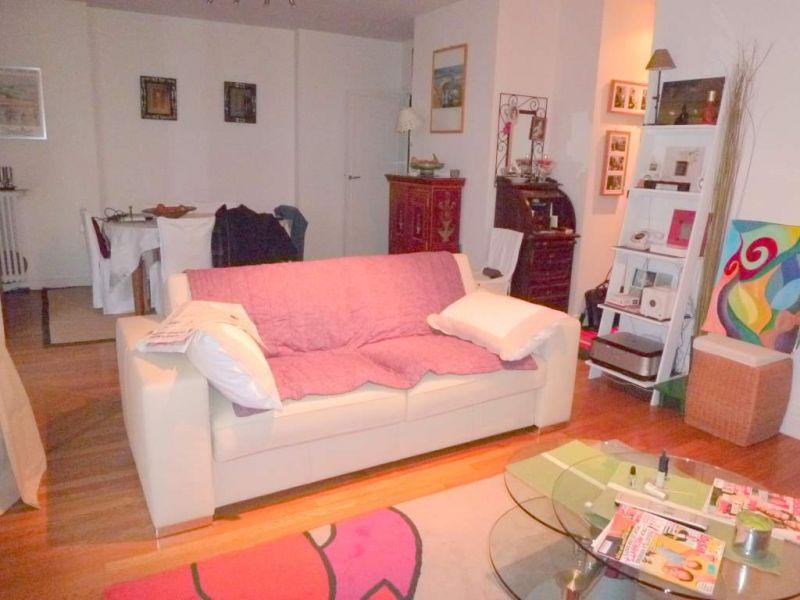 Issy Les Moulineaux Corentin Celton Appartement 4 pièce(s) 86 m2