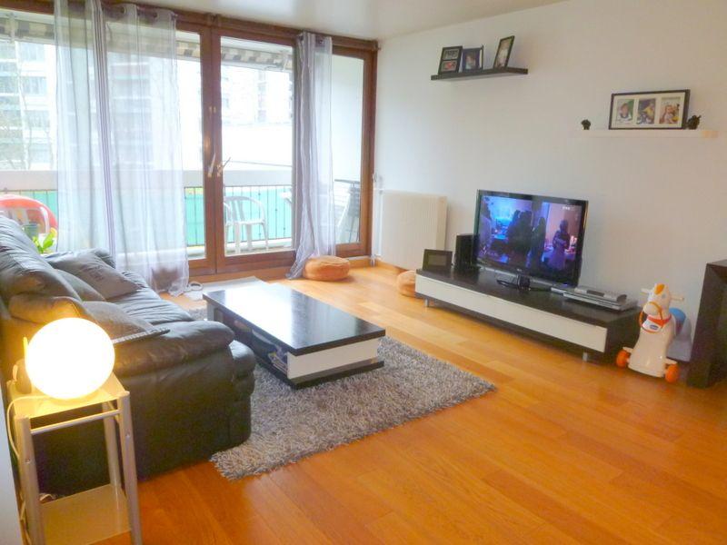 Appartement Garches 3 pièce(s) 70 m2