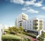 EQUATORIA Lot A01 appartement neuf Rennes