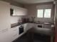 Maison Pontivy 5 pièce(s) - 171 m² - Au calme en centre ville