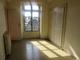 Saint Pol de Leon vente immeuble avec local commercial ou bureaux 7 pièces 230 m2