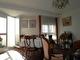 A vendre appartement t1 bis RENNES CENTRE HISTORIQUE